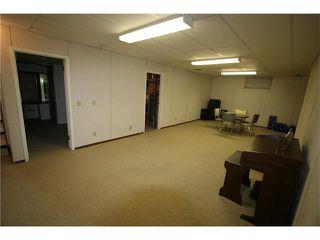 Photo 18: 421 HUNTINGTON Way NE in Calgary: Huntington Hills House for sale : MLS®# C4034997