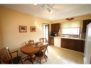 Photo 13: 421 HUNTINGTON Way NE in Calgary: Huntington Hills House for sale : MLS®# C4034997