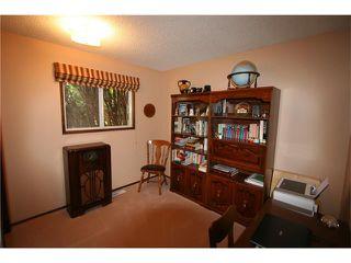 Photo 11: 421 HUNTINGTON Way NE in Calgary: Huntington Hills House for sale : MLS®# C4034997