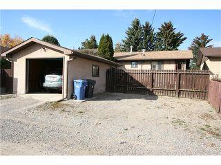 Photo 24: 421 HUNTINGTON Way NE in Calgary: Huntington Hills House for sale : MLS®# C4034997
