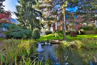 "Photo 16: 207 8840 NO 1 Road in Richmond: Boyd Park Condo for sale in ""APPLE GREEN PARK"" : MLS®# R2011105"