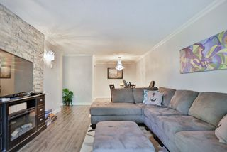 "Photo 3: 207 8840 NO 1 Road in Richmond: Boyd Park Condo for sale in ""APPLE GREEN PARK"" : MLS®# R2011105"