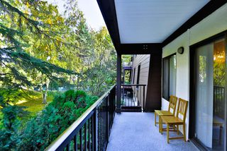 "Photo 15: 207 8840 NO 1 Road in Richmond: Boyd Park Condo for sale in ""APPLE GREEN PARK"" : MLS®# R2011105"