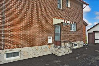 Photo 9: 149 S Ritson Road in Oshawa: Central House (2-Storey) for sale : MLS®# E3376900