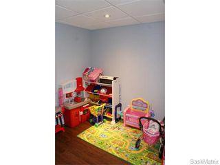 Photo 38: 25 LEIBEL Bay: Balgonie Single Family Dwelling for sale (Regina NE)  : MLS®# 557886