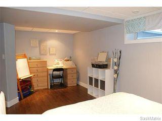 Photo 34: 25 LEIBEL Bay: Balgonie Single Family Dwelling for sale (Regina NE)  : MLS®# 557886