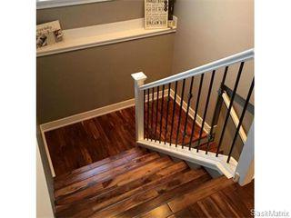 Photo 31: 25 LEIBEL Bay: Balgonie Single Family Dwelling for sale (Regina NE)  : MLS®# 557886