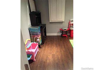 Photo 41: 25 LEIBEL Bay: Balgonie Single Family Dwelling for sale (Regina NE)  : MLS®# 557886