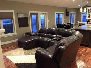 Photo 9: 25 LEIBEL Bay: Balgonie Single Family Dwelling for sale (Regina NE)  : MLS®# 557886
