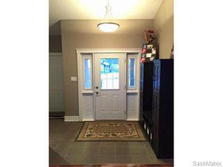Photo 10: 25 LEIBEL Bay: Balgonie Single Family Dwelling for sale (Regina NE)  : MLS®# 557886