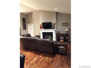 Photo 4: 25 LEIBEL Bay: Balgonie Single Family Dwelling for sale (Regina NE)  : MLS®# 557886