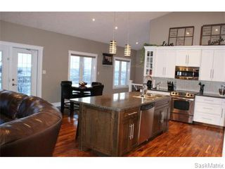 Photo 15: 25 LEIBEL Bay: Balgonie Single Family Dwelling for sale (Regina NE)  : MLS®# 557886