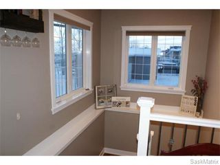 Photo 30: 25 LEIBEL Bay: Balgonie Single Family Dwelling for sale (Regina NE)  : MLS®# 557886