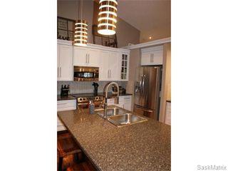 Photo 16: 25 LEIBEL Bay: Balgonie Single Family Dwelling for sale (Regina NE)  : MLS®# 557886