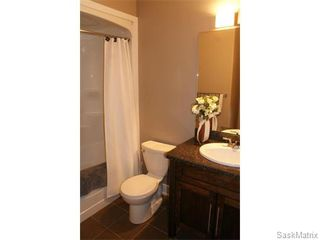 Photo 27: 25 LEIBEL Bay: Balgonie Single Family Dwelling for sale (Regina NE)  : MLS®# 557886