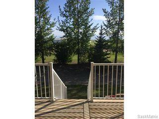 Photo 46: 25 LEIBEL Bay: Balgonie Single Family Dwelling for sale (Regina NE)  : MLS®# 557886