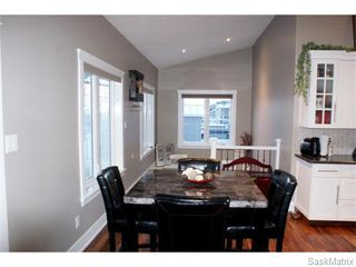 Photo 18: 25 LEIBEL Bay: Balgonie Single Family Dwelling for sale (Regina NE)  : MLS®# 557886