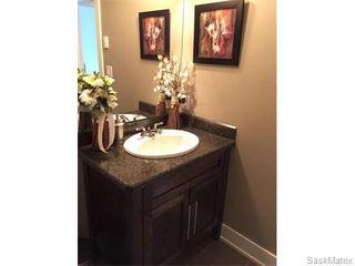 Photo 28: 25 LEIBEL Bay: Balgonie Single Family Dwelling for sale (Regina NE)  : MLS®# 557886