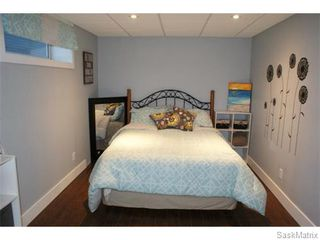 Photo 37: 25 LEIBEL Bay: Balgonie Single Family Dwelling for sale (Regina NE)  : MLS®# 557886