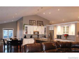 Photo 20: 25 LEIBEL Bay: Balgonie Single Family Dwelling for sale (Regina NE)  : MLS®# 557886