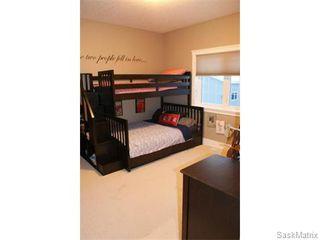 Photo 23: 25 LEIBEL Bay: Balgonie Single Family Dwelling for sale (Regina NE)  : MLS®# 557886