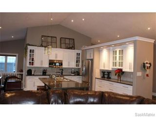 Photo 19: 25 LEIBEL Bay: Balgonie Single Family Dwelling for sale (Regina NE)  : MLS®# 557886