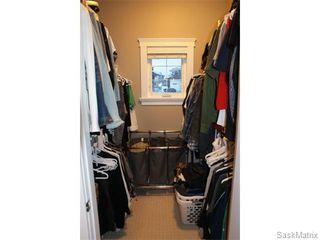 Photo 22: 25 LEIBEL Bay: Balgonie Single Family Dwelling for sale (Regina NE)  : MLS®# 557886