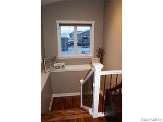 Photo 29: 25 LEIBEL Bay: Balgonie Single Family Dwelling for sale (Regina NE)  : MLS®# 557886