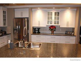 Photo 17: 25 LEIBEL Bay: Balgonie Single Family Dwelling for sale (Regina NE)  : MLS®# 557886