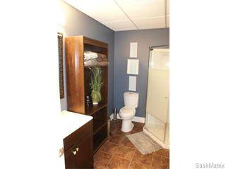 Photo 35: 25 LEIBEL Bay: Balgonie Single Family Dwelling for sale (Regina NE)  : MLS®# 557886