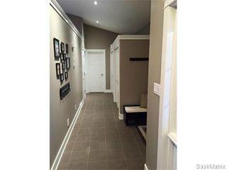 Photo 11: 25 LEIBEL Bay: Balgonie Single Family Dwelling for sale (Regina NE)  : MLS®# 557886