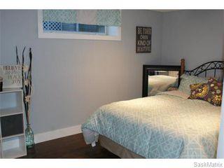 Photo 36: 25 LEIBEL Bay: Balgonie Single Family Dwelling for sale (Regina NE)  : MLS®# 557886