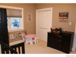 Photo 24: 25 LEIBEL Bay: Balgonie Single Family Dwelling for sale (Regina NE)  : MLS®# 557886