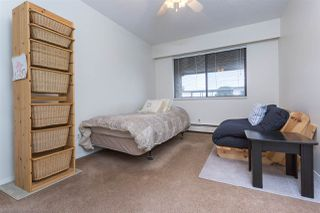 "Photo 16: 306 436 SEVENTH Street in New Westminster: Uptown NW Condo for sale in ""REGENCY COURT"" : MLS®# R2028452"