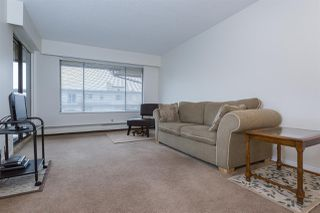 "Photo 3: 306 436 SEVENTH Street in New Westminster: Uptown NW Condo for sale in ""REGENCY COURT"" : MLS®# R2028452"
