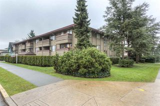 "Photo 19: 306 436 SEVENTH Street in New Westminster: Uptown NW Condo for sale in ""REGENCY COURT"" : MLS®# R2028452"