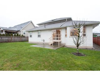 "Photo 19: 22071 OLD YALE Road in Langley: Murrayville House for sale in ""UPPER MURRAYVILLE"" : MLS®# R2028822"