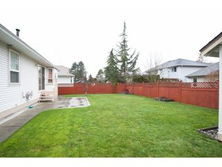 "Photo 20: 22071 OLD YALE Road in Langley: Murrayville House for sale in ""UPPER MURRAYVILLE"" : MLS®# R2028822"