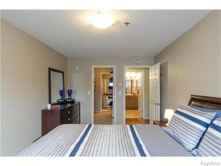 Photo 10: 240 Fairhaven Road in WINNIPEG: River Heights / Tuxedo / Linden Woods Condominium for sale (South Winnipeg)  : MLS®# 1602325