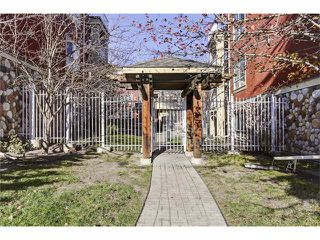 Photo 40: 216 5115 RICHARD Road SW in Calgary: Lincoln Park Condo for sale : MLS®# C4049301