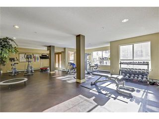 Photo 31: 216 5115 RICHARD Road SW in Calgary: Lincoln Park Condo for sale : MLS®# C4049301