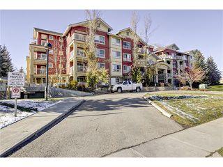Photo 41: 216 5115 RICHARD Road SW in Calgary: Lincoln Park Condo for sale : MLS®# C4049301