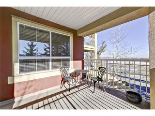 Photo 24: 216 5115 RICHARD Road SW in Calgary: Lincoln Park Condo for sale : MLS®# C4049301