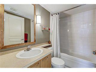 Photo 18: 216 5115 RICHARD Road SW in Calgary: Lincoln Park Condo for sale : MLS®# C4049301