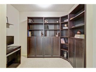 Photo 15: 216 5115 RICHARD Road SW in Calgary: Lincoln Park Condo for sale : MLS®# C4049301