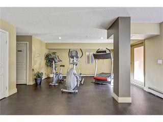 Photo 33: 216 5115 RICHARD Road SW in Calgary: Lincoln Park Condo for sale : MLS®# C4049301
