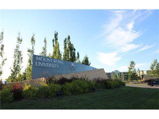 Photo 44: 216 5115 RICHARD Road SW in Calgary: Lincoln Park Condo for sale : MLS®# C4049301