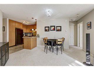 Photo 3: 216 5115 RICHARD Road SW in Calgary: Lincoln Park Condo for sale : MLS®# C4049301