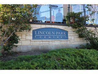Photo 43: 216 5115 RICHARD Road SW in Calgary: Lincoln Park Condo for sale : MLS®# C4049301