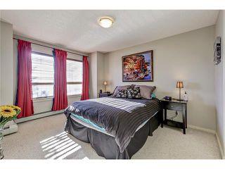 Photo 16: 216 5115 RICHARD Road SW in Calgary: Lincoln Park Condo for sale : MLS®# C4049301